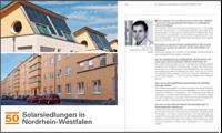 50 solarsiedlungen nrw expertise Startseite