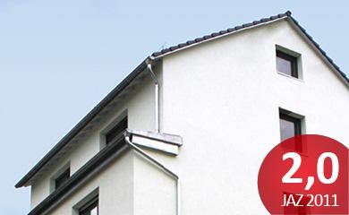 Wärmepumpe im Schlechtbetrieb ohne Qualitätssicherung und Enerigemonitoring