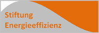stiftung energieeffizienz Poolbeispiel
