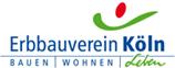 Dipl.-Ing. Uwe Neuhaus, technischer Vorstand, Erbauverein Köln eG