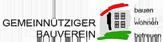 Hasso Remer, Gemeinnütziger Bauverein e.G., Ahlen