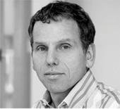 Dipl. Ing. Jörg Ortjohann, IB Ortjohann